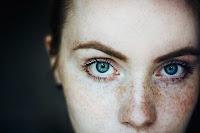 Eye Treatment at Le Reve