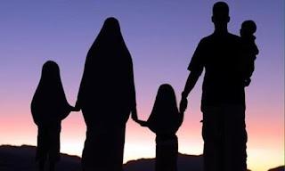 Akidah Islam, artikel Islam, berita islam, hukum islam