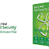 Quick Heal Total Security 2014 With Crack Free