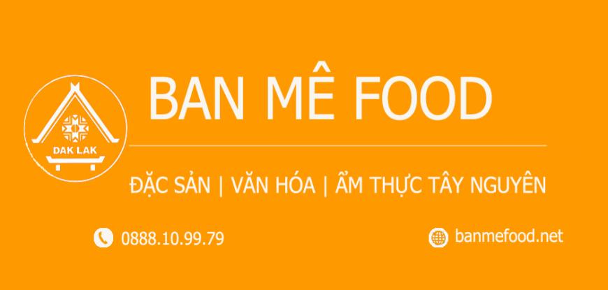 www.dacsanbuonme.com