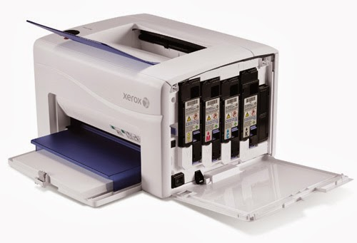 With a compact size that saves precious business office infinite addition best Download Xerox Phaser 6000 Printer Driver