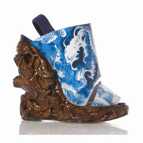 Nicholas Shoes For Men