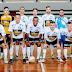 NDez e Nargashow garantem vaga na final municipal da Copa Carlos Iamonti de futsal
