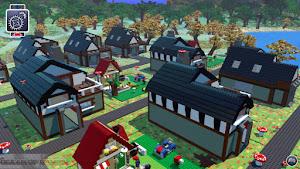 https://2.bp.blogspot.com/-GdI_AZLTqOk/WBHxPY6WYbI/AAAAAAAABZg/RV8nAtu9on8dWQ7Mif0J_3fECUOvpsRtgCLcB/s300/LEGO-Worlds-Features.jpg