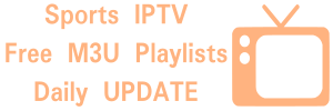 Sports HD TV Channels Free Playlists FOOTBALL TSN