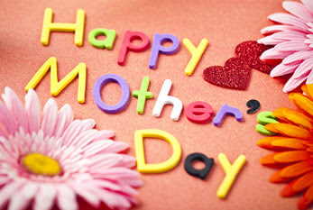 Mothers Day Date_uptodatedaily
