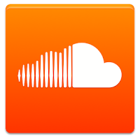 SoundCloud – Music & Audio v2016.01.22-beta
