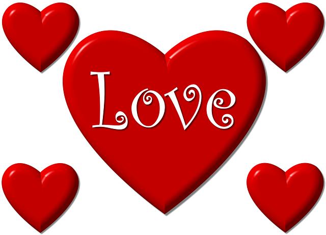 प्रेम(Love)क्या है क्यों किसी से प्रेम करें