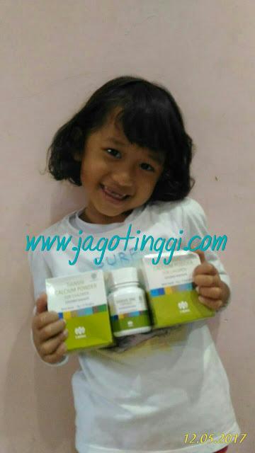 vitamin peninggi badan, vitamin peninggi badan anak