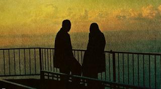 Prinsip Cara Islam Menjaga Keutuhan Rumah Tangga