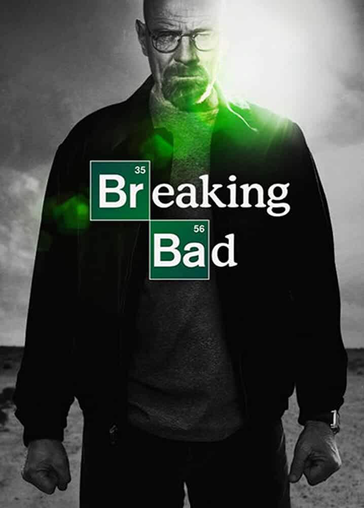 Breaking Bad Download Deutsch