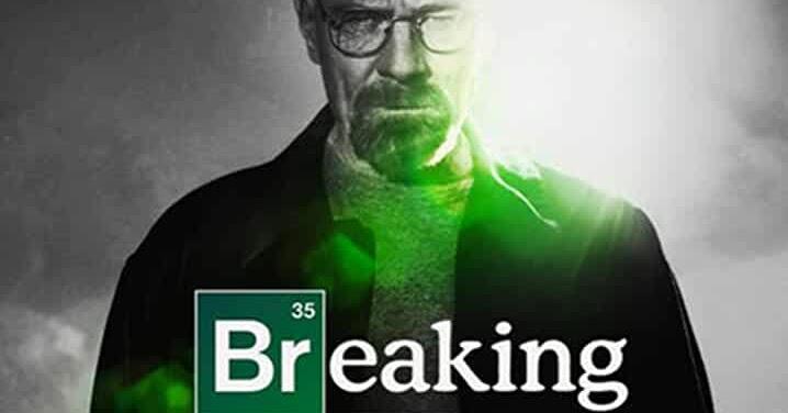 Breaking Bad S03e10