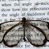 Resenha: Elos asas de vidro