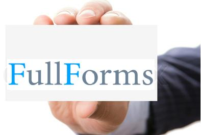 What is the Full Form of CPU ? CPU Full Form