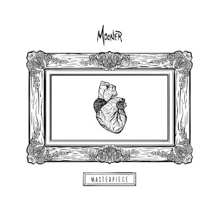 Mooner - Masterpiece - Album (2015) [iTunes Plus AAC M4A]