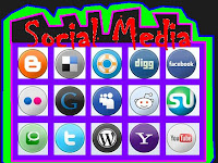 Web Mempengaruhi  Dan Merefleksikan Perilaku Sosial