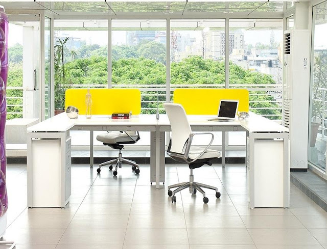best used office furniture Dealers online