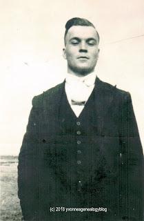 Joseph Beauvais