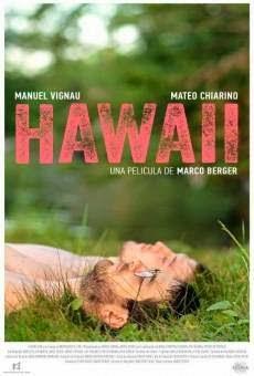 Hawaii – Legendado (2013)