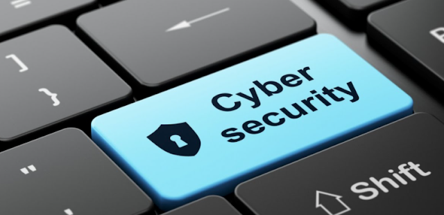 Tech firms battle to resolve major security flaw