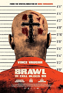 Download Film Brawl in Cell Block 99 (2017) WEB-DL Subtitle Indonesia