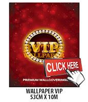 http://www.butikwallpaper.com/2018/05/wallpaper-vip.html