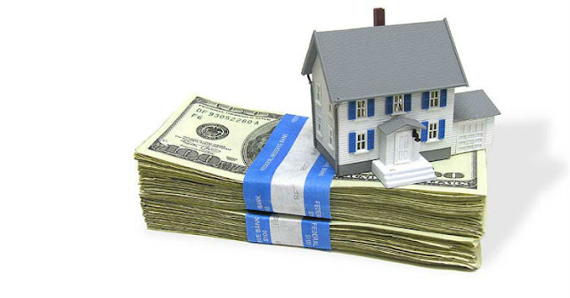 Selling your house at any problem|Some important factors to take into account