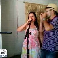 http://www.4shared.com/video/wZA05w5Ece/Verinha_e_Gilson-bolero_na_cha.html
