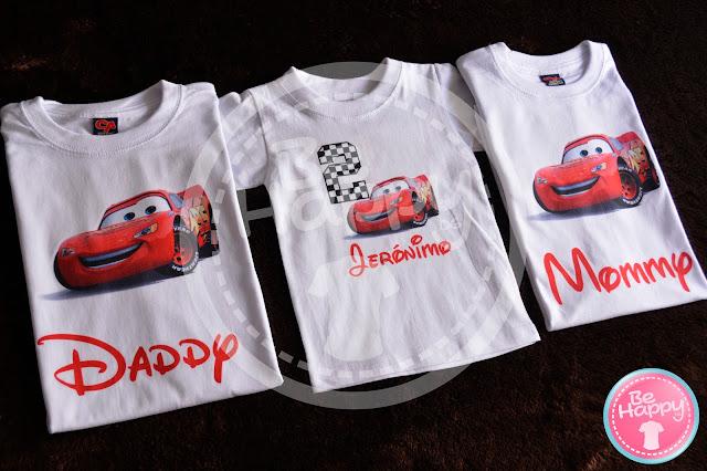 Camisetas Personalizadas Baby Shower - Bucaramanga Santander 881a3360519