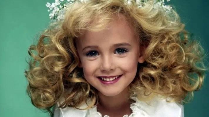 1996: Το φρικιαστικό έγκλημα, που σημάδεψε τα Χριστούγεννα: Το εξάχρονο αγγελούδι, που βρέθηκε δολοφονημένο
