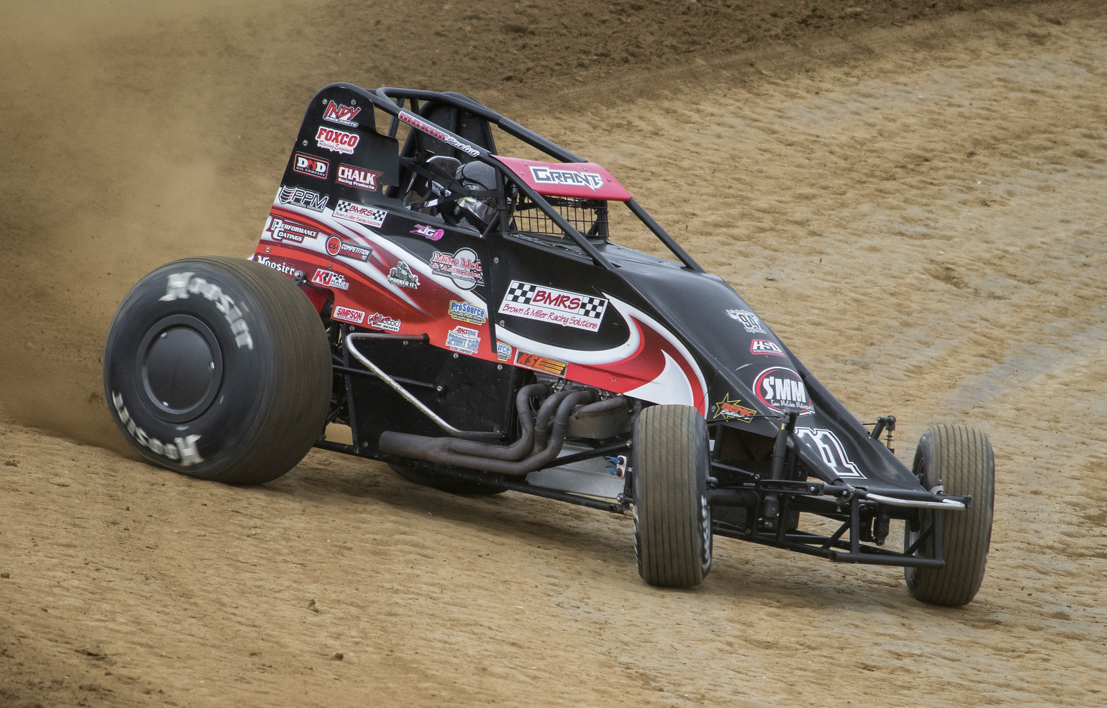 indiana sprint car news: preview: usac @ terre haute
