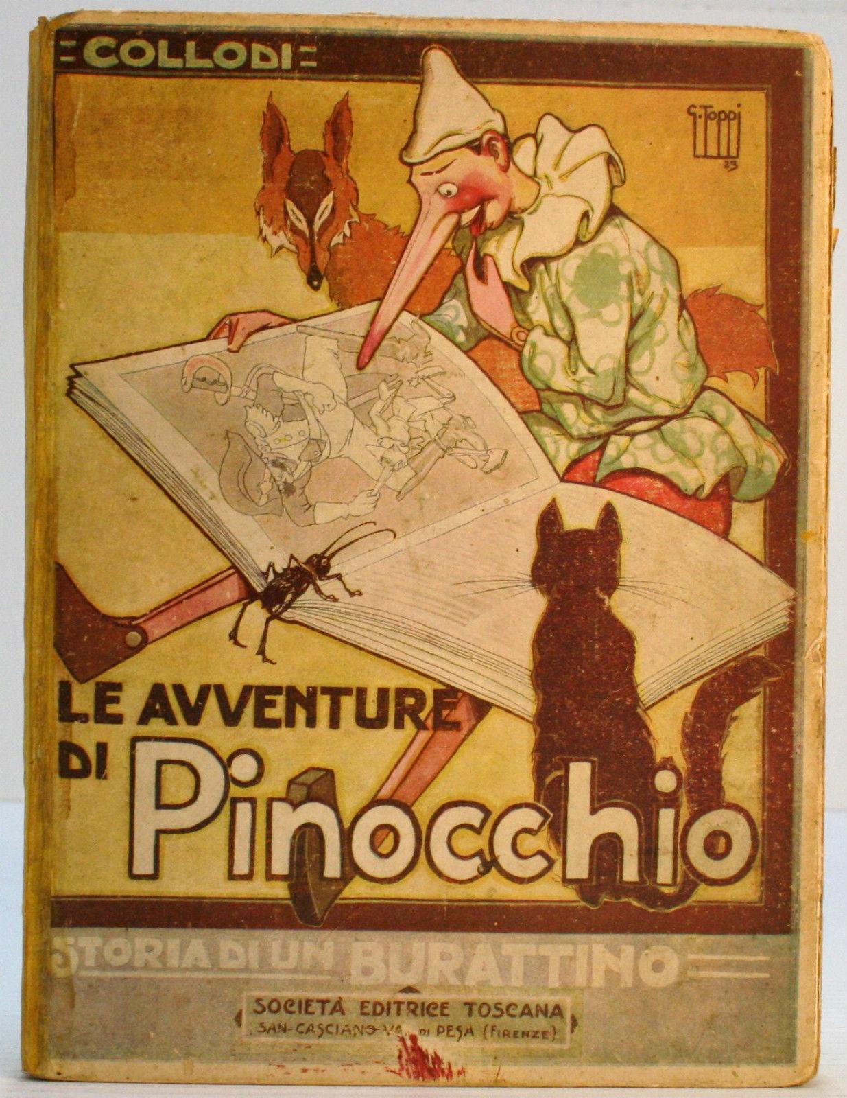 Blog di marco pugacioff giove toppi for Biblioteca di storia moderna e contemporanea