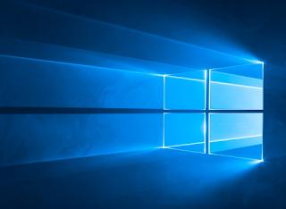 Cara menghentikan windows update
