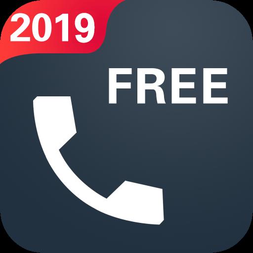Download Phone Free Call - Global WiFi Calling App APK