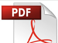 Adobe Acrobat Reader 2017 Official Link Download