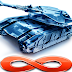 Infinite Tanks v1.0.2