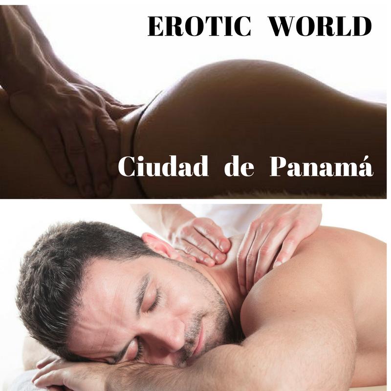 erotic massage de onbetaalde sex