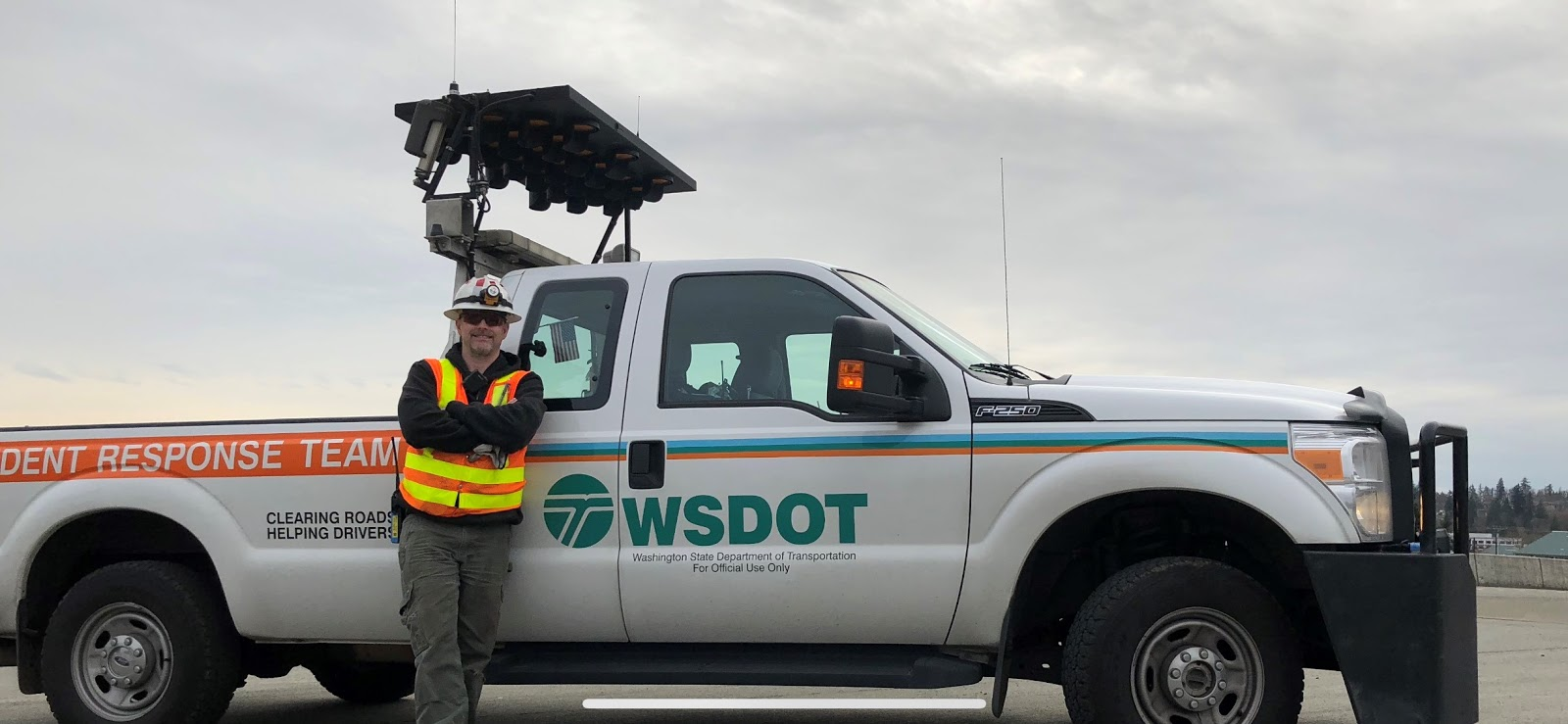 The WSDOT Blog - Washington State Department of Transportation