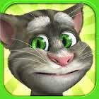 tai game Talking Tom Cat mien phi