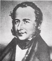 Шарль Сориа