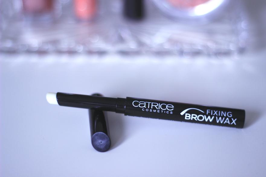9bf5fc2a898e Új Catrice termékek, új kedvencek - teszt - For Her blog