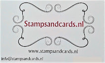 Stampsandcards.nl