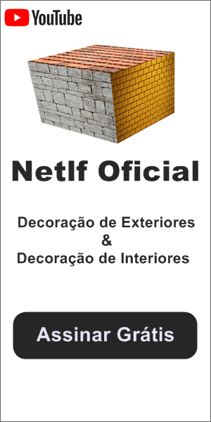 canal netlf oficial