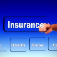Pengertian Asuransi, Manfaat Dan Resiko