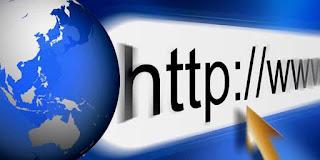Speed Internet Indonesia Berada di Peringkat Ke-118 Dunia