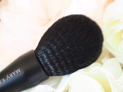Mary Kay Essentials Brush Kit