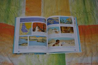 Africa - În Egipt