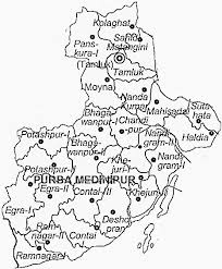 Purba Medinipur Block ASHA Facilitator Model Question Pattern & Syllabus 2017