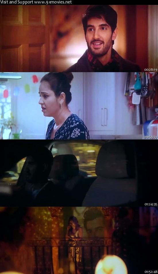 Tum Bin 2 (2016) Hindi DVDScr XviD 700MB