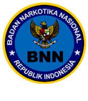 Lowongan Kerja Terbaru BNN